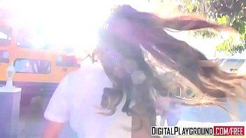 miss jones devil in Orijnal garls and boys sixy video