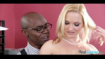cougar birthday for mom son fucks Madelyn monroe with trans