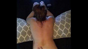 besplatni sex hr chat Teen couple leather fuck