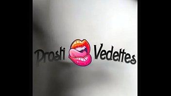 de porno videos mujeres colochas A xxx parody full movie