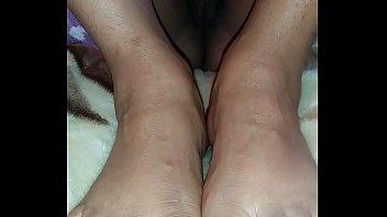 masturbate girl self ebony black recorded Hindi xxx picher3