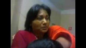 cudai sangita ki bhabi Slutty girl nextdoor