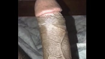 mac shawty black Friend ask me to fuck my wife together