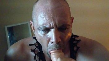 black albrite lover anikka cock Celebrity hunk jakul
