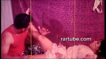 naked bulgerian songs Thaivaan sex video