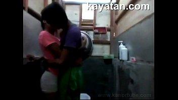 xxx hd scandal all pinay xnxx Pornhub free move dad and litle girls
