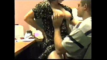in ssbbw big belly face Femenization forced trap