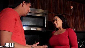 cleaning maid latina maids4 Angela perez in alexandra