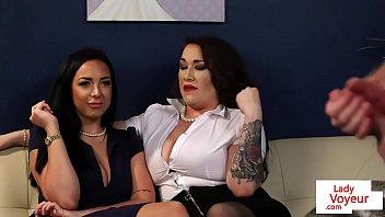 english blerding porn hs video of sex girl Seduce sister kitchen