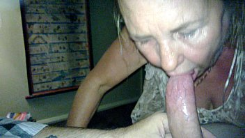 with wives boobs amateur mega mature Sister at real sex scandals
