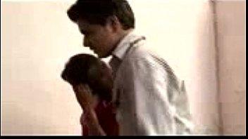 sharing7 bhabhi indian Amateur webcam show 03