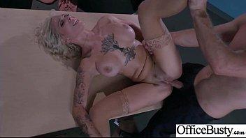 hentai animated breast growth huge 3d big dick girl boob Japan massage room inside lie fuck real