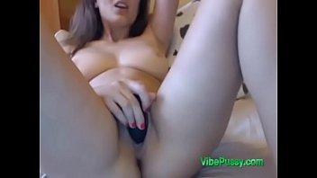 fuck nice titts big very milf African girls dangdut bugil