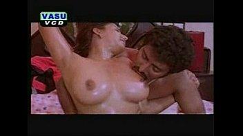 indian actress porn swastika The bang van2 part1
