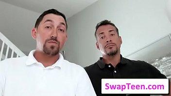 bonga cams hd Black swallows white twinks cum at booth