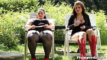chubby sub skype Indian aunties seducting ann fukking