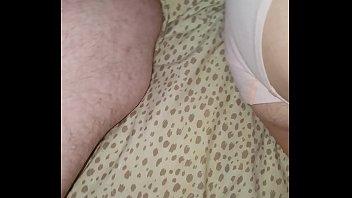 wife my cum Amateur girl fucked on the floor