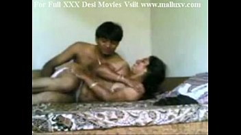 gays village indian Step mom changes in front of son pov