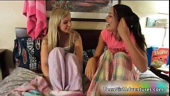 two a mofo teen doing girls High definition amateur