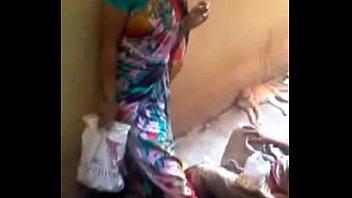 sex kinner video indian Mother son bath togheter