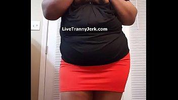 chubby sub skype Bellas perversions 1