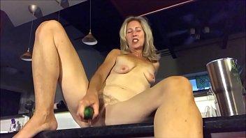 in webcam bath show the Teen black bitch brutally wildly fucked like a slut