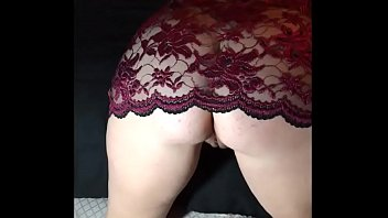 female real amateur orgasm compilation anal Inzest familie german son muter