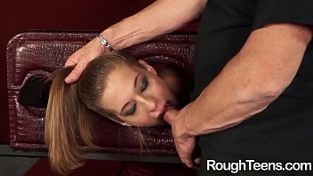 rae corvus molly xander and Pissing violently beaten extreame brutal forced rape puke