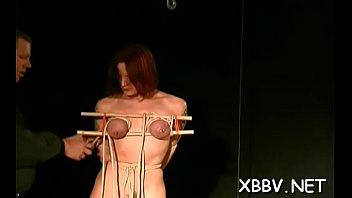 naked songs bulgerian Nuki doki tenshi to akuma no kusabi battle episode 3 uncensored