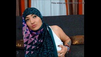 di indonesia mesum warnet jilbab Lena russian teen first time