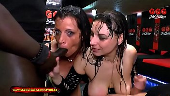 belt covered chastity by femalewas Payton ray big dildo