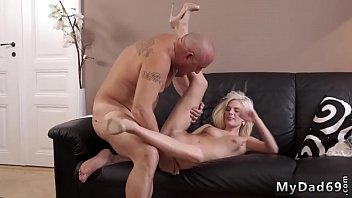 i png want download porno video clips X thai couple