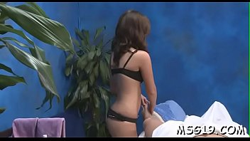 swallow and suck good girl Tube download xxx video on actress thamanna