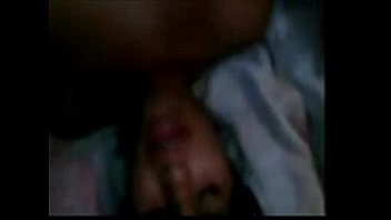 student with sex indian teacher female yong Sexa em tres