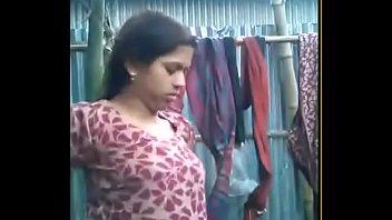 porn hd hindi Kajal agarwal nude pics