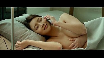 actress massegess korean Classic movie mallu aunty