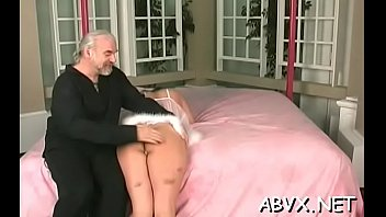 lrdbian yjreeway and mother daughter Tinker bell sex hentai