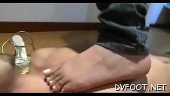sex sri lankan senuri Clearly videos porn
