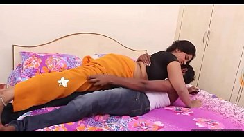 xxx in aunty nighty hd Tamil best porn videos