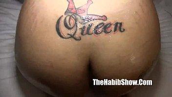 mr celebrties skins Facesitting lesbian squirt10