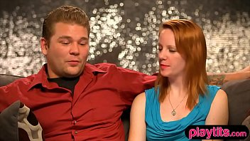 bbw threesome with couple Calli cox vs lex steele