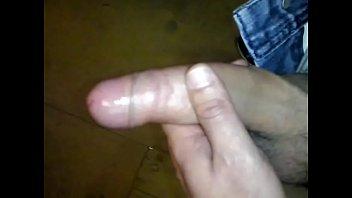 katrna cafe videos xxx downlodes Extreme hard fisting