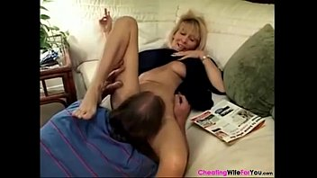 mature fuck two bbc5 hot wife Momster cock anal gay twink