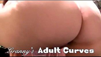 video xxx adults Folladas en la mancion