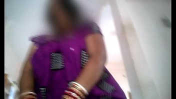 saxy indian bloifilm desi Step mom and son fuck in the morning hornbunnycom