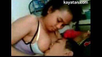 tudung maen best awek malay First time desi porn