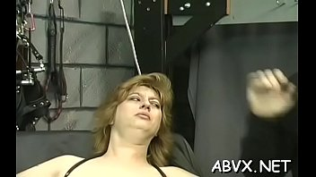 boy mom hot mp4 and Anal cep video