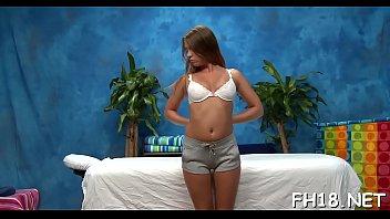 girl 8 msia beutyful tube rape Ripped and ruined teen