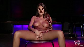 wild southern girls gone Tane mcclure scorned 2 hot nude sex scene 3 18 adult porn xxx video