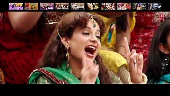 hd hindi porn Big blavk cock fucking married while husband watches ametuer